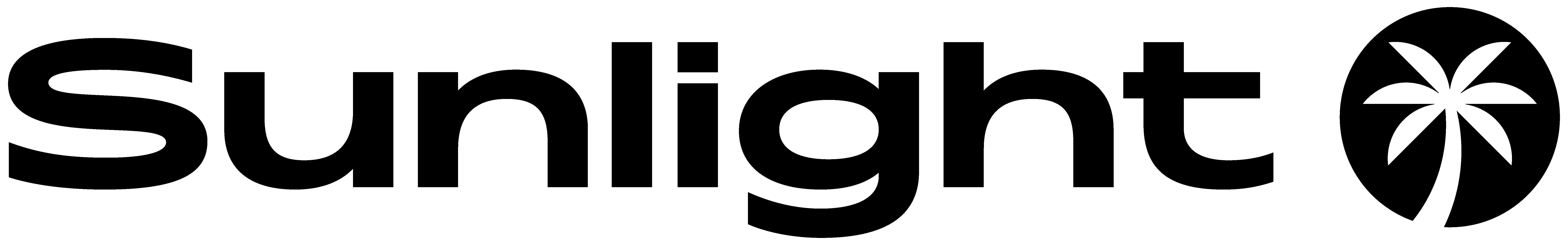 Sunlight GmbH - zur Startseite wechseln